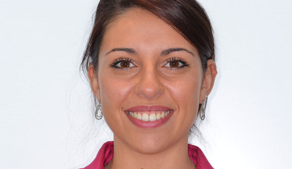 Jessy Askar Paris Saint Cloud orthodontiste dents invisalign