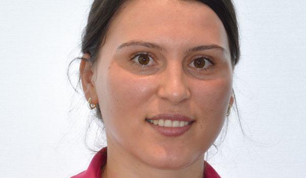 Jessy Askar Paris Saint Cloud orthodontiste dents invisalign
